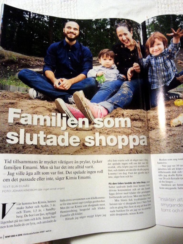 eko_familjen