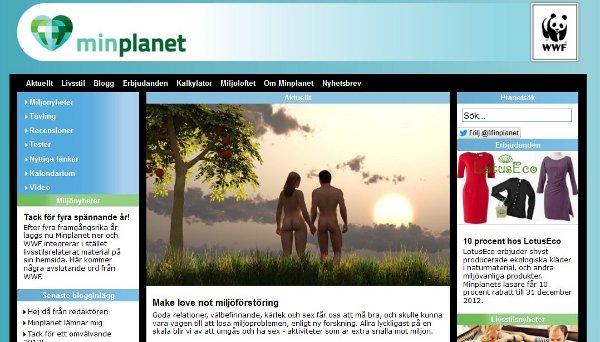 minplanet-framsida_600