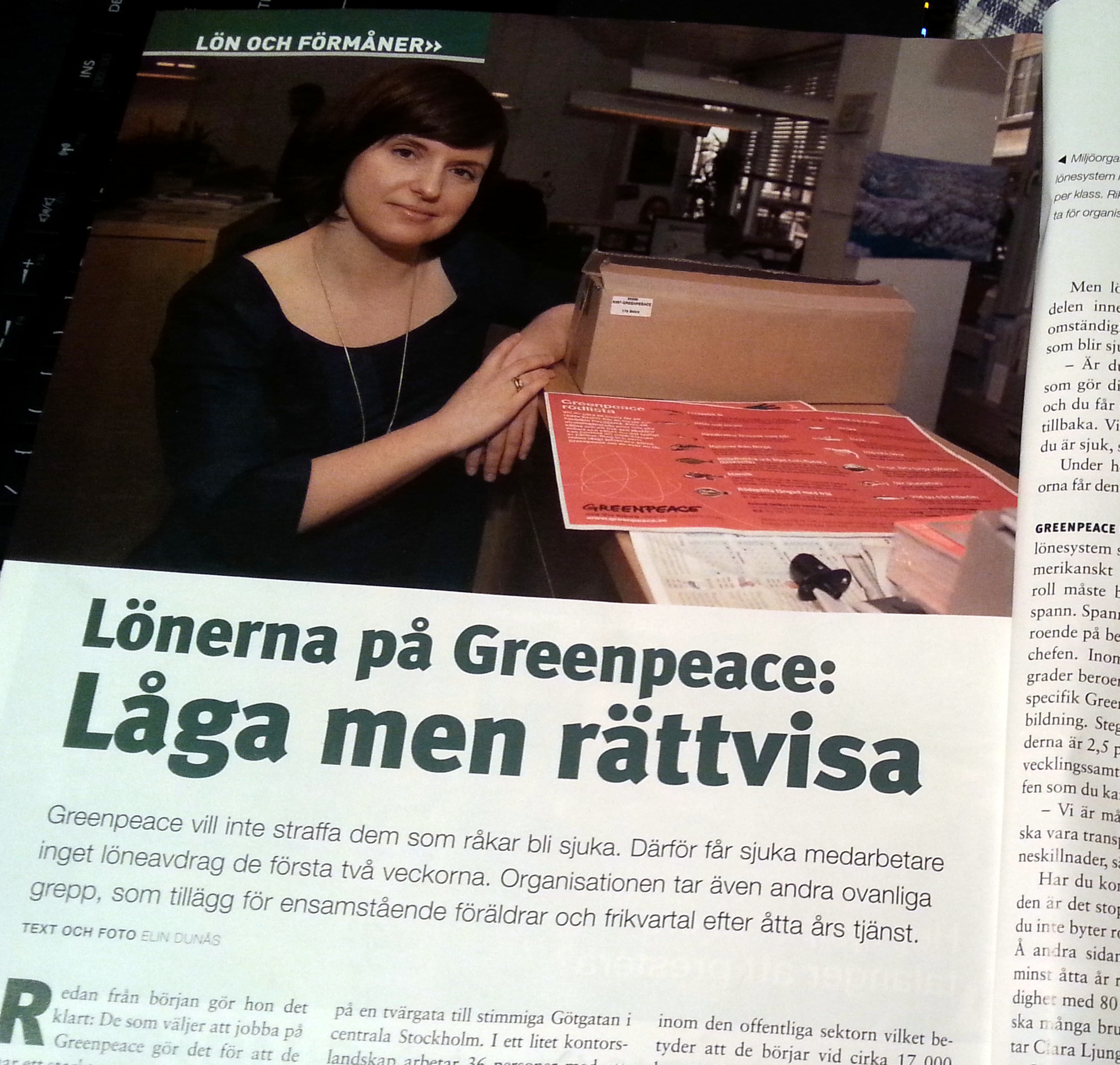 PL_Greenpeace